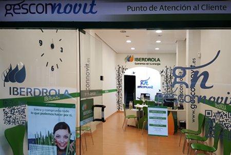 Inauguramos Punto de Atención y Delegación Comercial en Donostia