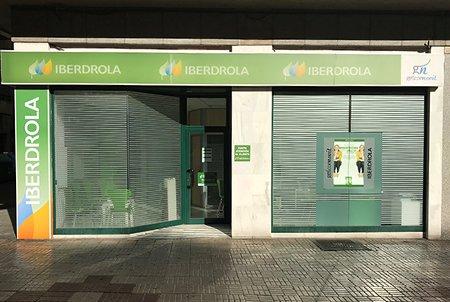 Nueva apertura en Salamanca