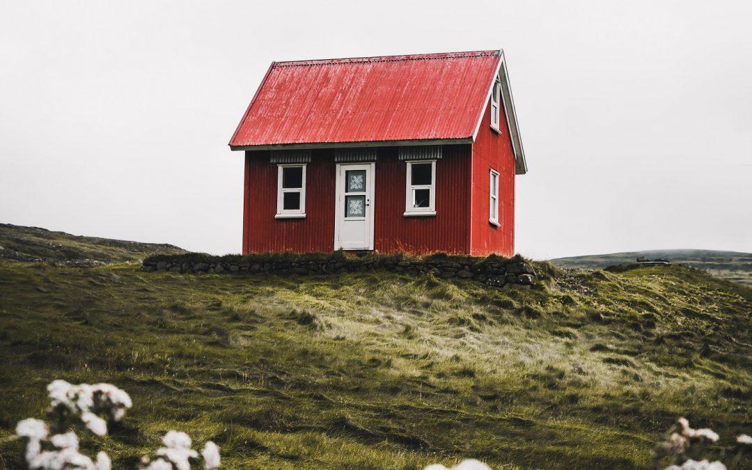 5 consejos para proteger tu casa en vacaciones