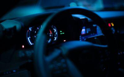 Smart Mobility es la solución para los conductores de vehículos eléctricos