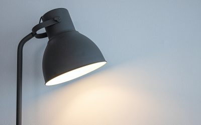 Principales cambios en las nuevas tarifas de la luz
