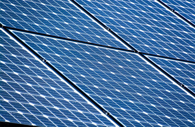 ¿Qué es el autoconsumo de energía eléctrica?