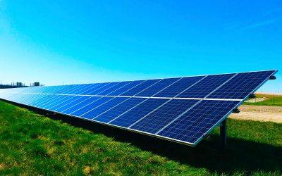 ¿Qué es la energía fotovoltaica y cuáles son sus ventajas?